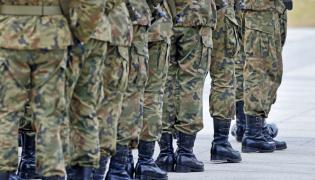 W Wielkiej Defiladzie Niepodległości ulicami stolicy przemaszeruje ponad tysiąc żołnierzy