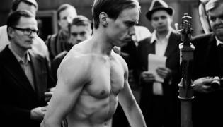 """Film """"Olli Mäki. Najszczęśliwszy dzień jego życia"""" w kinach od 14 lipca 2017"""
