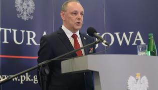 Marek Pasionek