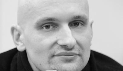 """Wojtek Kałużyński poleca film """"Boski"""""""