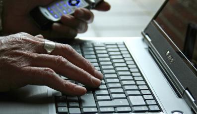 Czy bankowość internetowa wciąż jest bezpieczna?