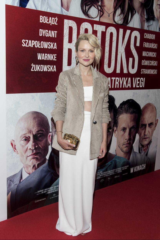 Marieta Żukowska