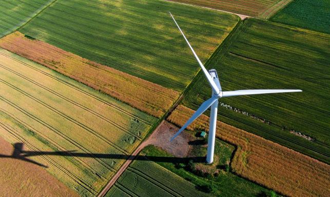 Kongres 590: Polska energetyka na rozdrożu