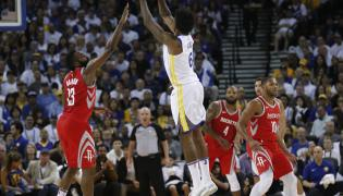 Nick Young i James Harden