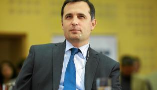 Roman Młodkowski