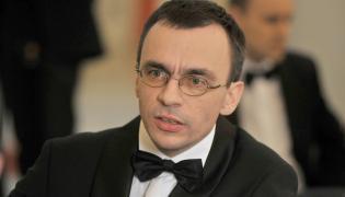 Rafał Wieczyński