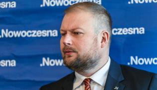 Witold Zembaczyński