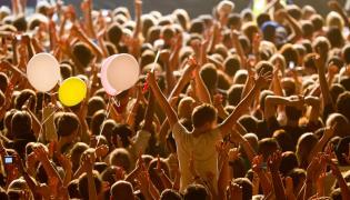 Letni festiwal