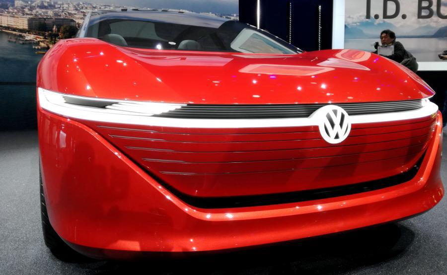 Do 2025 roku Grupa Volkswagen rozpocznie produkcję ponad 15 w pełni elektrycznych modeli zbudowanych na platformie MEB. Pierwsze z nich zadebiutują w sprzedaży już w 2020 roku