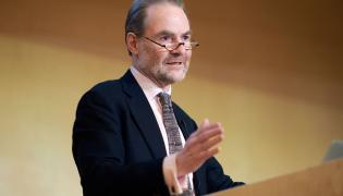 Timothy Garton Ash / Daniel Vegel / CC BY 4.0