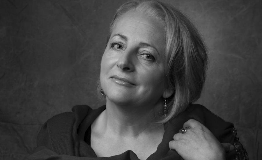 Ewa Dyakowska-Berbeka