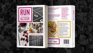 Run&Cook