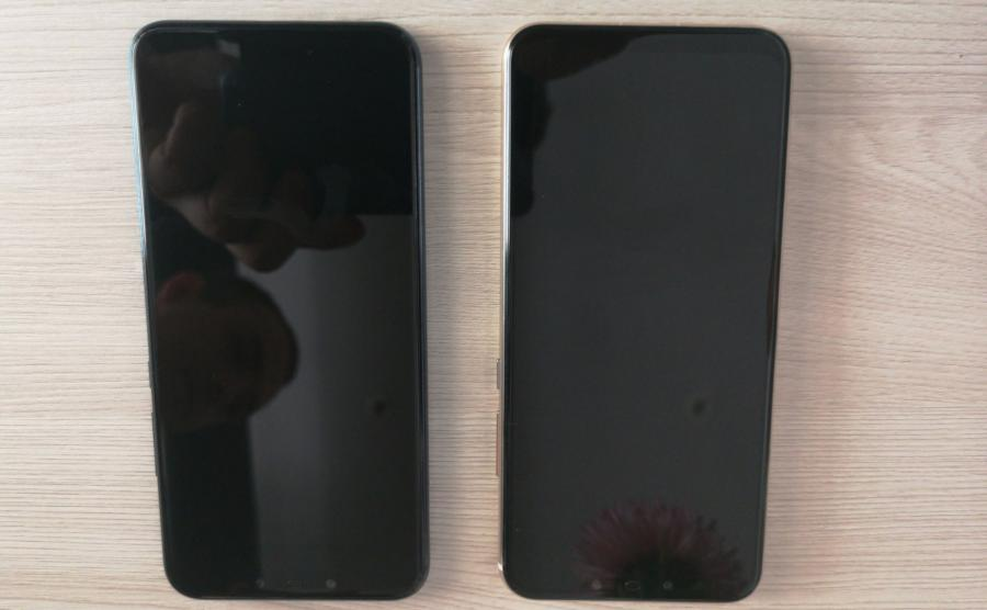Huawei przedstawia Mate 20 Lite