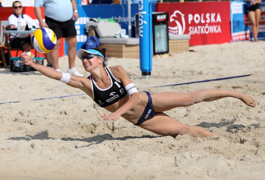 Justyna Tylutki