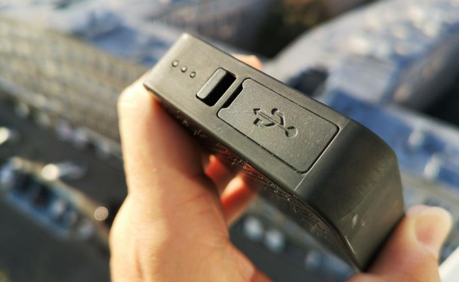 Głośnik Fenda F&D Blade W30