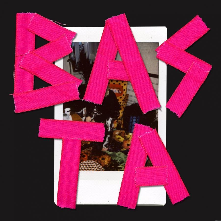 """Nosowska """"Basta"""" Kayax"""