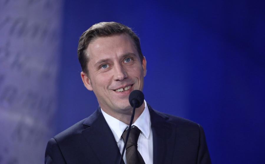 Paweł Sołtys