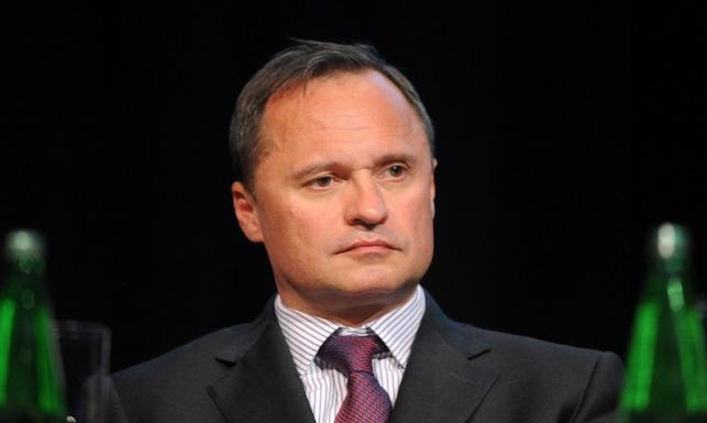 Rzecznik KNF: Idea Bank Leszka Czarneckiego na liście ostrzeżeń publicznych