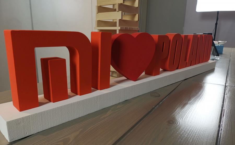 Prezentacja Xiaomi Mi 8 Pro