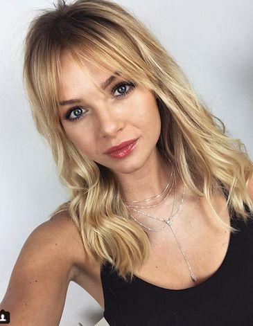 Katarzyna Szklarczyk