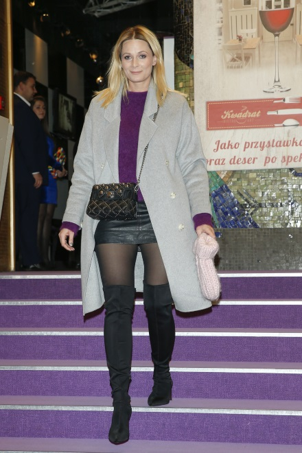 Odeta Moro