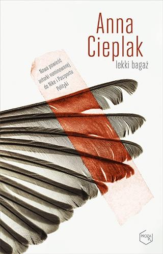 Anna Cieplak \