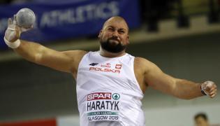 Michal Haratyk