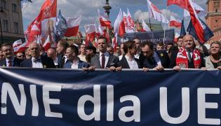 Marsz Suwerenności