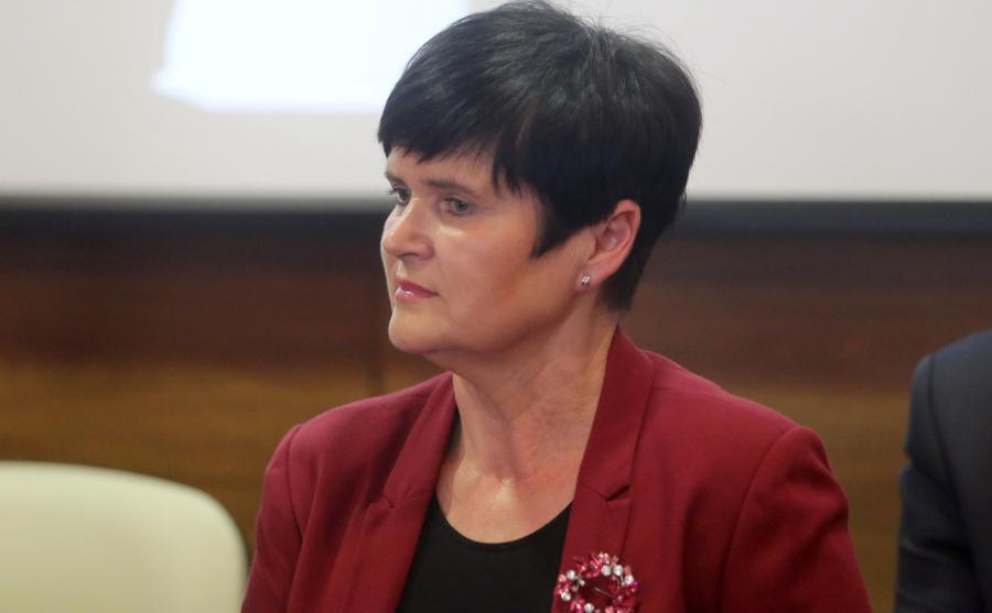 Lidia Burzyńska
