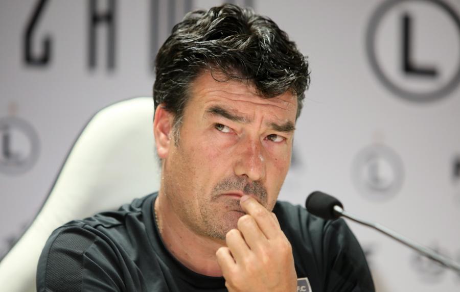Rafael Escobar