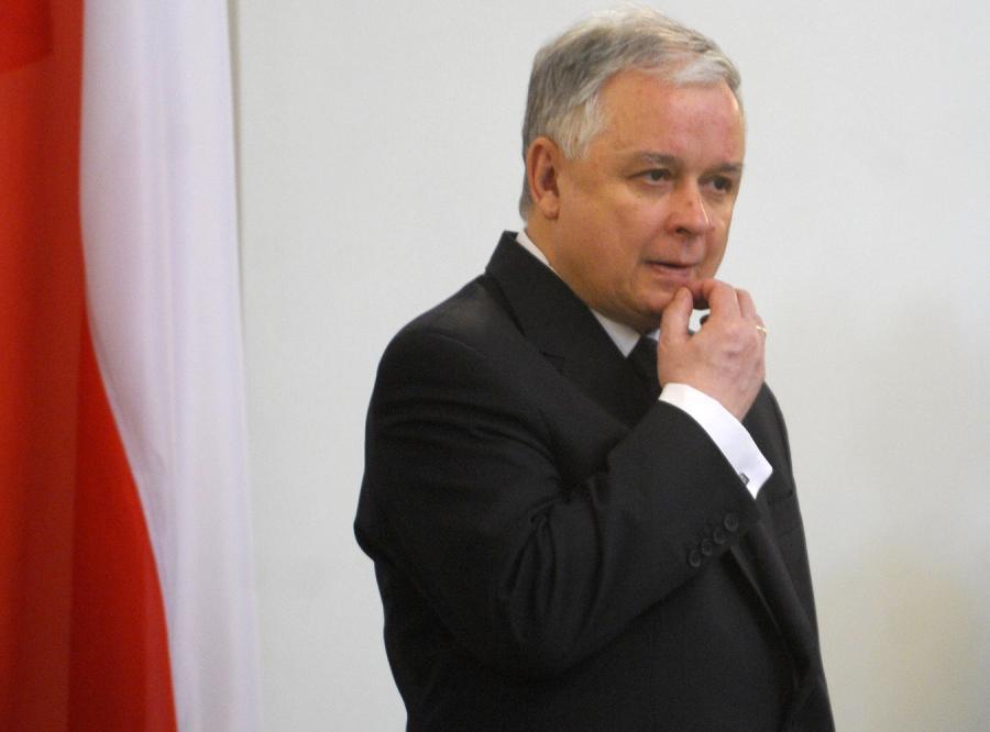 Prezydent o Tusku: Mam złe wspomnienia