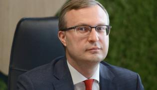 Paweł Borys