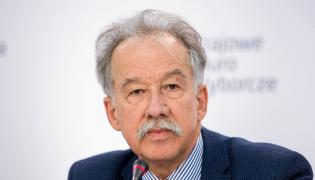 Hermeliński