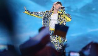 Viki Gabor zwycięża konkurs Eurowizji Junior 2019