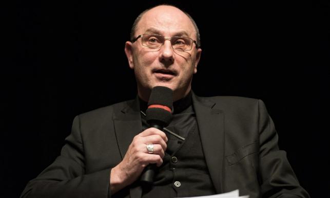 Prymas Polak: Alians z władzą będzie przegraną dla Kościoła
