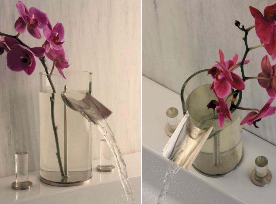 Łazienka to miejsce, w którym większość z nas szuka nie tylko higieny, ale także ukojenia i relaksu.