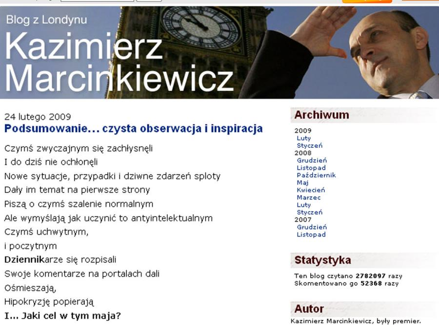 Yes, yes, yes! Nowy wiersz Isabel!