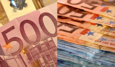 Za dwa euro możesz wygrać aż 100 milionów