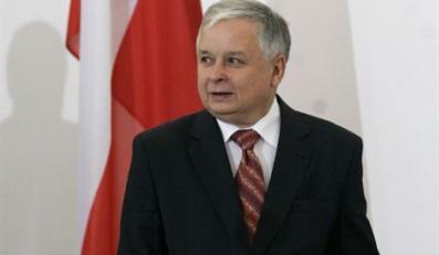 Prezydent krytykuje postawę Radosława Sikorskiego