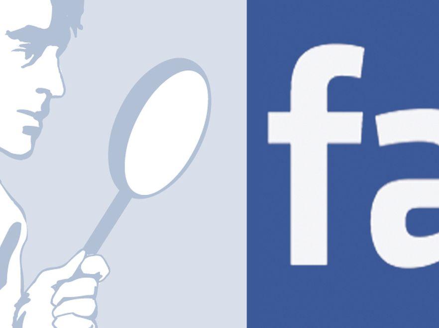 Portale chcą podgryźć Facebooka. Pocztą