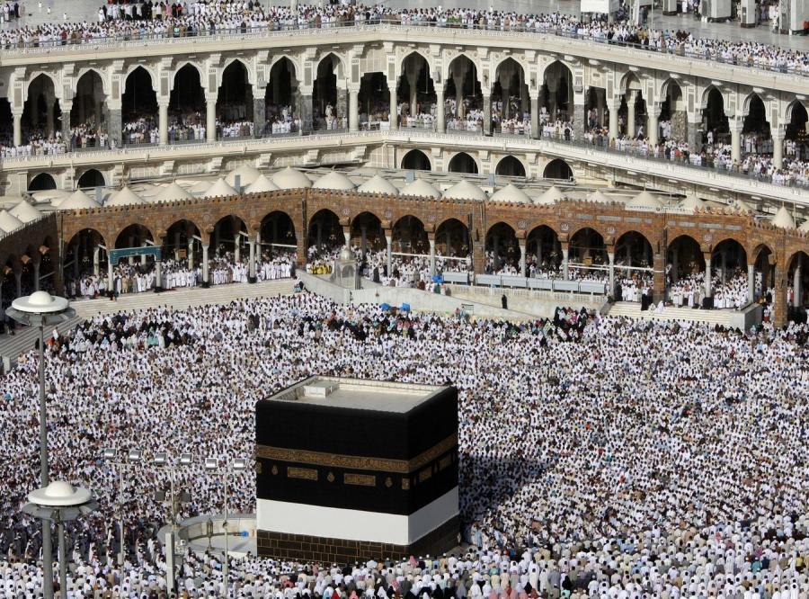 Islam nie odgrywa takiej roli w tradycji Niemiec, jak chrześcijaństwo i judaizm - twierdzą oponenci prezydenta Wulffa.