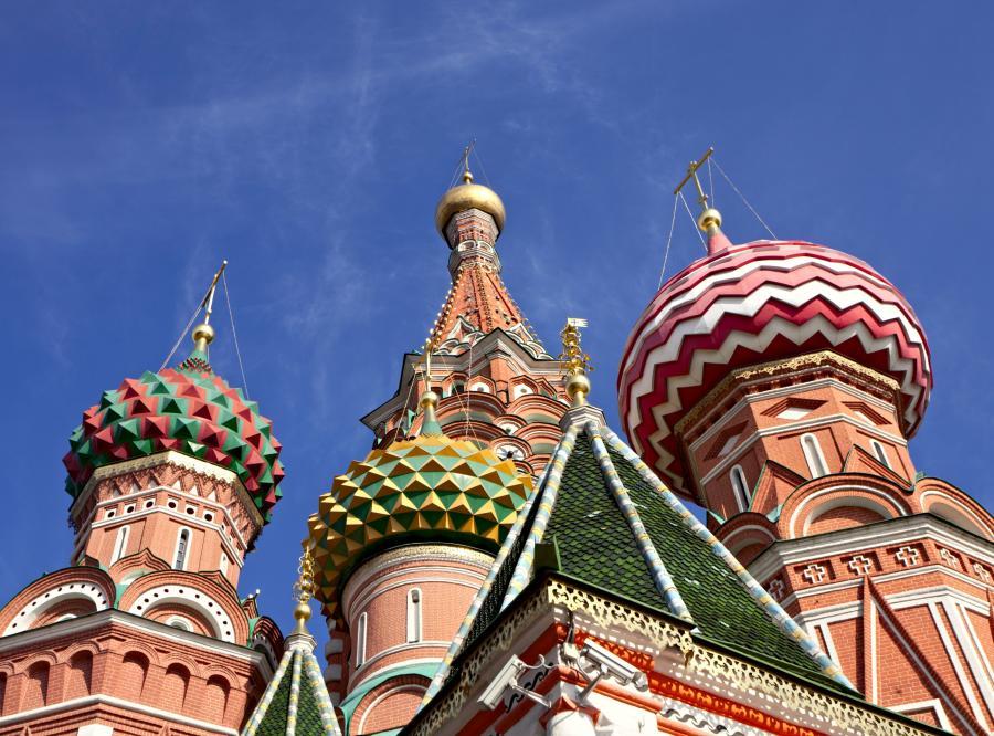 Odłamki amerykańskiego satelity mogą uderzyć w Ziemię. W strefie zagrożenia może się znaleźc Moskwa