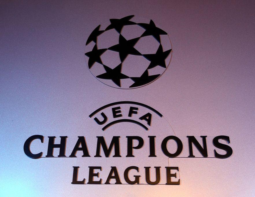Hymn Ligi Mistrzów UEFA po polsku? O kaszance!