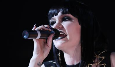 Znana debiutanka Jessie J