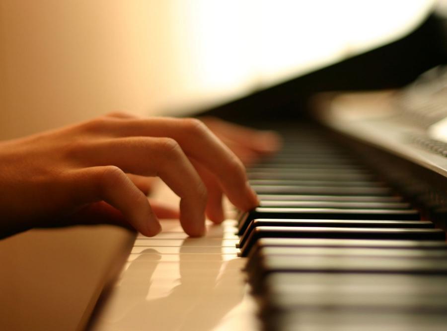 Światowa gwiazda fortepianu obraziła się na Polskę