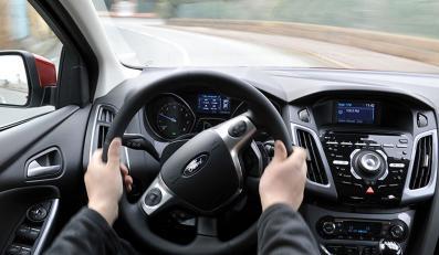 Nieodpłatne używanie samochodu firmowego dokumentuje faktura wewnętrzna