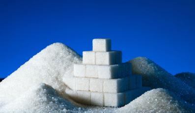 Wielka zagadka słodkiej drożyzny rozwiązana