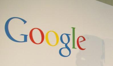 Google udostępni internautom zasoby British Library
