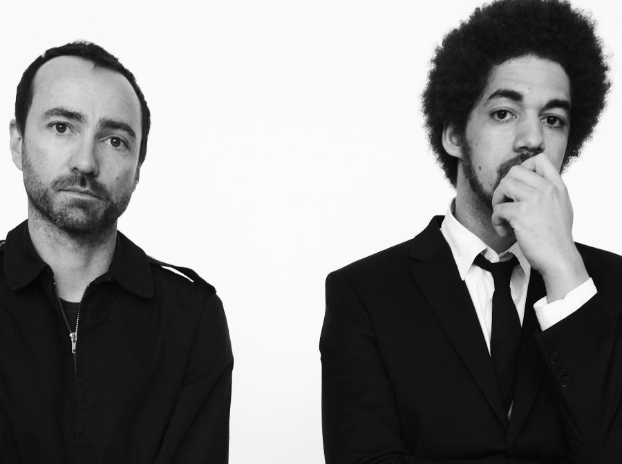 Duet Broken Bells – muzyczna kolaboracja na najwyższym poziomie