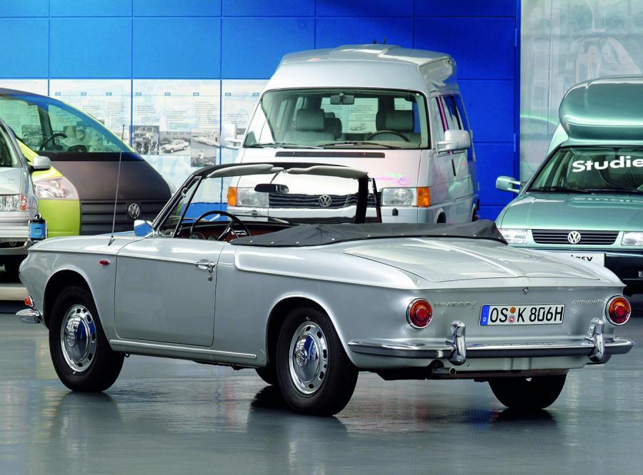tylko tam zobaczysz adne volkswageny auta samochody. Black Bedroom Furniture Sets. Home Design Ideas